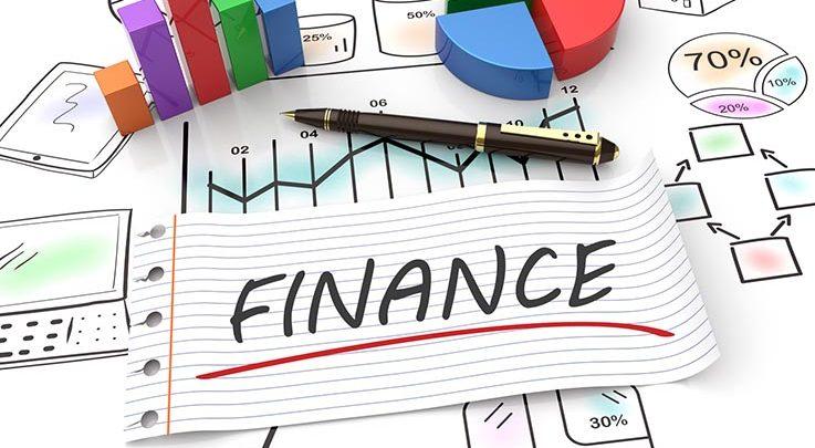 Quelques conseils pour bien gérer ses finances d'entreprise