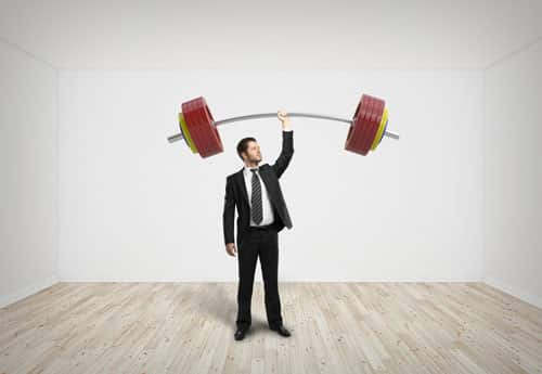 Faire du sport : un moyen de reprendre son souffle