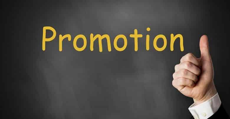 Quel employé devrait obtenir une promotion ?