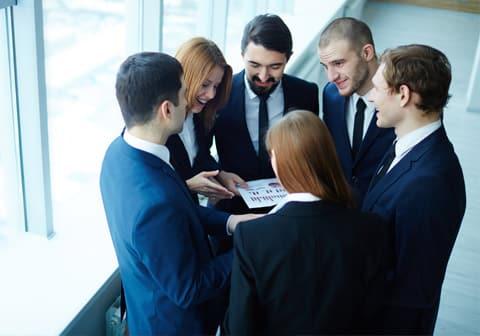 Comment se faire respecter par ses collaborateurs ?