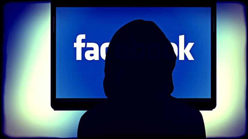Bad buzz : Facebook dans la tourmente avec Cambridge Analytica
