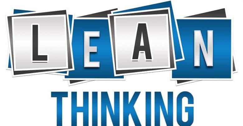 5 start-up qui appliquent avec succès la méthodologie LEAN