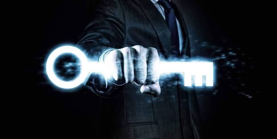 Les clés pour prévenir les difficultés en entreprise