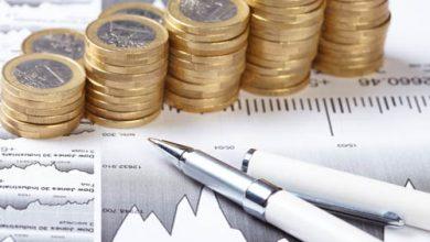 Photo of Le Capital Social : un capital essentiel pour l'entreprise !
