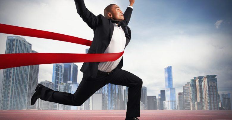Les 10 caractéristiques du patron exceptionnel