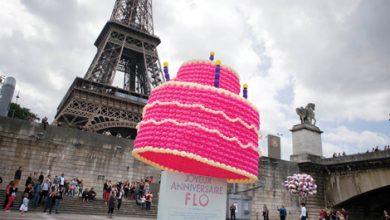 Photo of Le street marketing: pas de limites à la créativité!