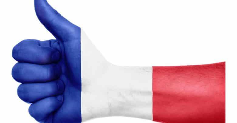 Top 5 des start-up françaises à suivre en 2017