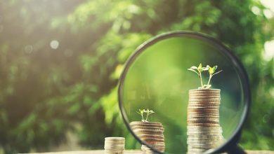 Qu'est-ce que « l'impact investing » ?