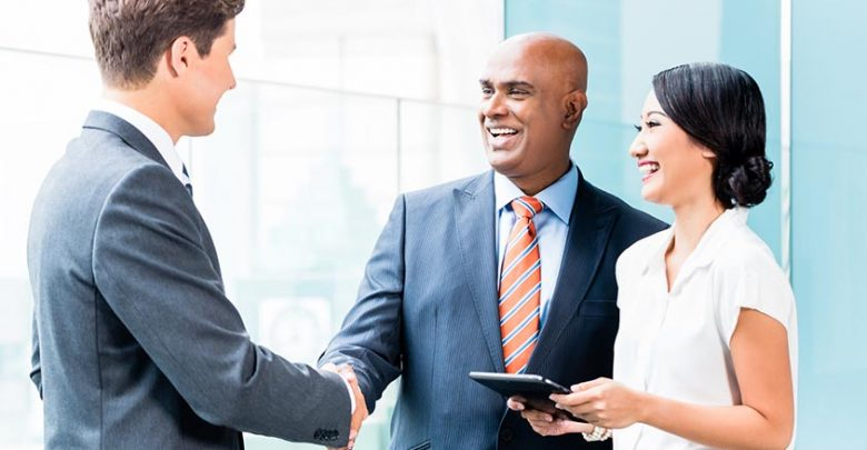 Les astuces pour transformer un échange informel en opportunité business