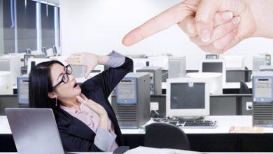 Photo of Harcèlement moral d'un employé par un tiers : les responsabilités de l'employeur