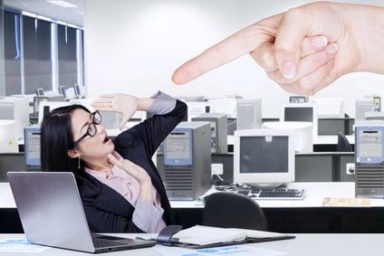 Harcèlement moral d'un employé par un tiers : les responsabilités de l'employeur