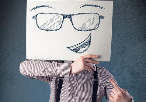 10 raisons pour renforcer ses limites pour être plus heureux(s)e au travail.