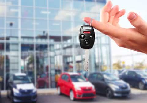 « Location de véhicule » Le coût exact ! Evitez les mauvaises surprises