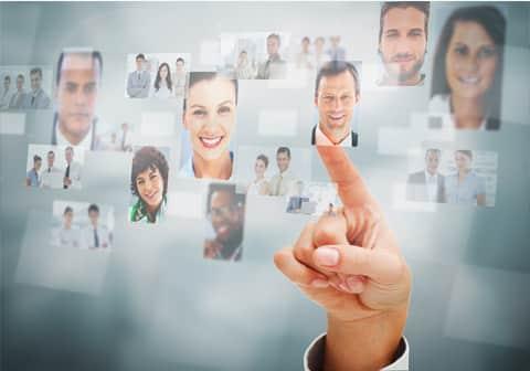 Où chercher vos futurs salariés ?
