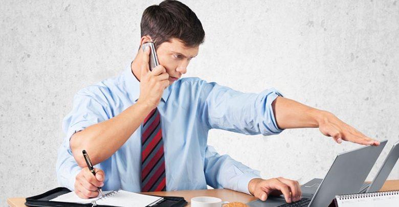 Petits conseils pour gérer sa relance de factures