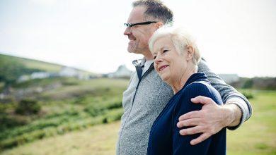 Photo of Des conseils et expertises pour partir à la retraite