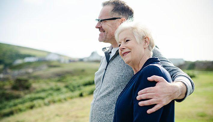 Des conseils et expertises pour partir à la retraite