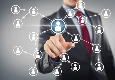 Le réseau incontournable : le Networking