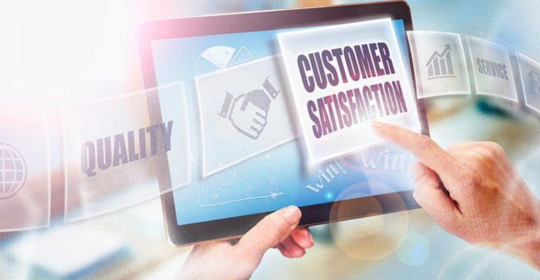 4 mythes sur  la fidélisation des clients