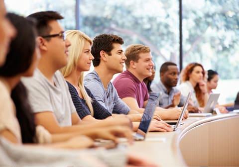 Quel étudiant-entrepreneur êtes-vous ?