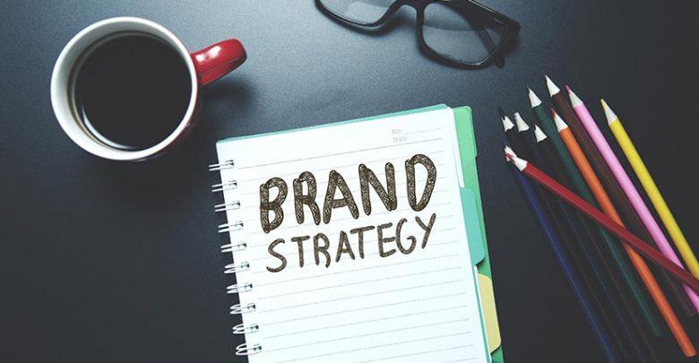 L'image de marque : vecteur de l'identité d'une entreprise