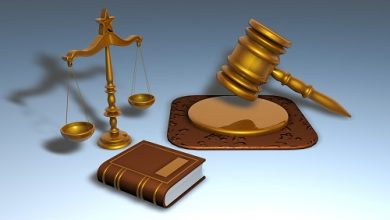 Photo de Contrefaçon : la bonne foi du contrefacteur, élément indifférent devant le juge civil