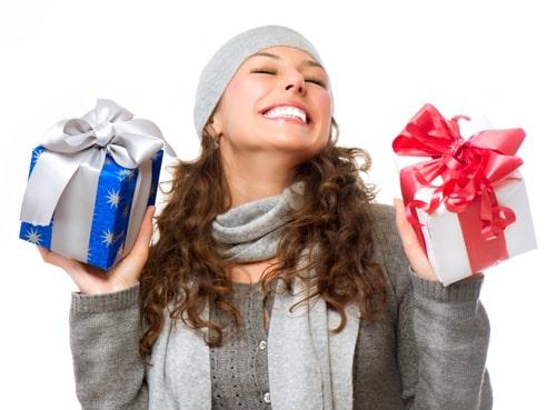 Noël : 9 milliards d'euros d'achats sur internet en France
