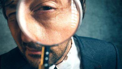 Photo de La curiosité, qualité ou défaut chez l'entrepreneur ?