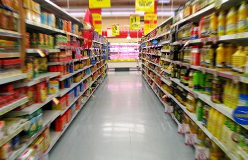 Leclerc soutient ses 6.000 PME fournisseurs