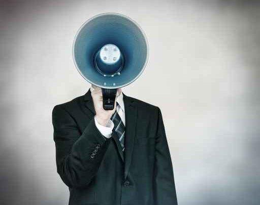 Comment attirer l'attention sur votre entreprise ?
