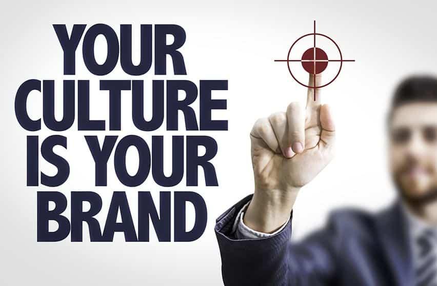 Les plus grosses erreurs en termes de culture d'entreprise