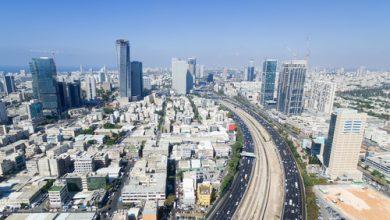 Israël une « start-up nation » d'avenir