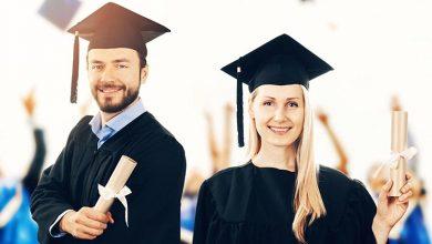 Photo of Quelles sont donc les entreprises favorites des jeunes diplômés et étudiants ?
