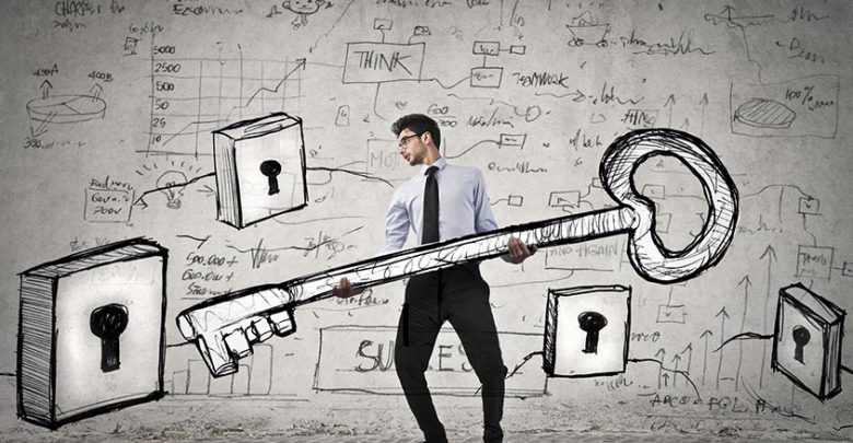 Ces fonctions-clés indispensables dans une entreprise