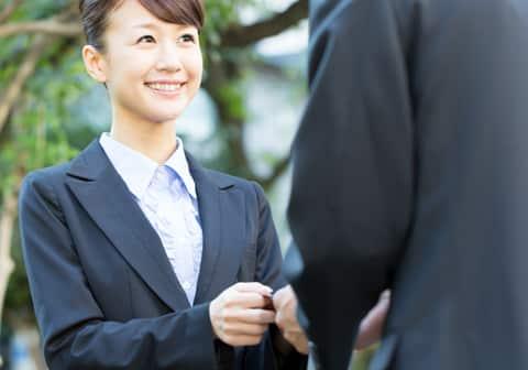 Débuter sur le marché japonais : les premiers pas