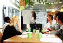 Photo de Existe-t-il une recette pour se former à l'entrepreneuriat ?