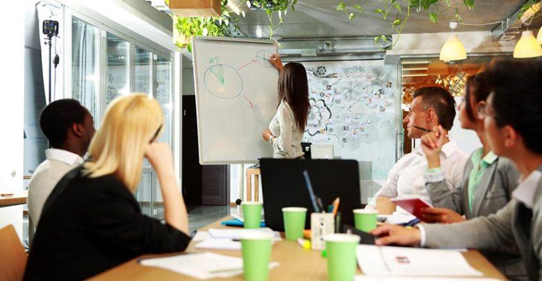 Existe-t-il une recette pour se former à l'entrepreneuriat ?