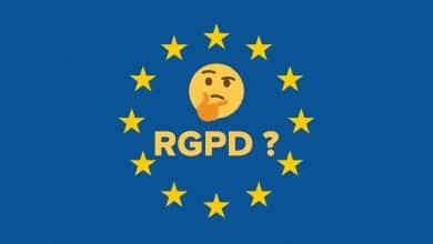 Photo de Comment rendre votre association compatible au RGPD?