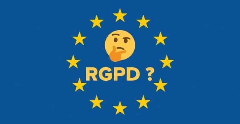 Comment rendre votre association compatible au RGPD?