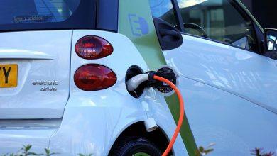 Photo of La voiture électrique révolutionne le secteur de l'automobile