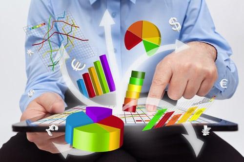 Les outils indispensables pour les entrepreneurs !