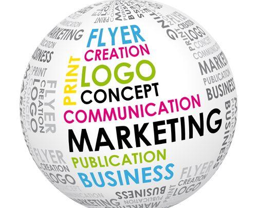 7 critères pour réussir un logo