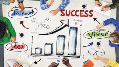 Photo of Stratégie et plan de communication: comment s'y prendre?