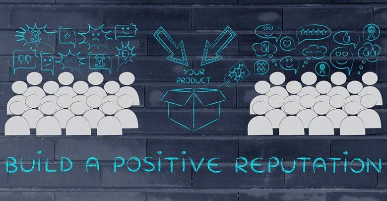 Peut-on créer ou révéler un  besoin chez le client ?