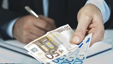 Photo de Comment gérer une demande d'augmentation de salaire ?