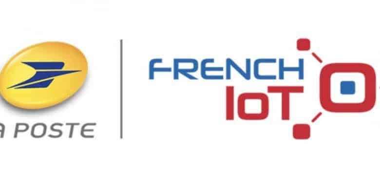 Ces entreprises primées au concours French IoT de La Poste