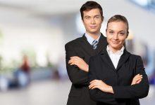 Travailler avec sa compagne : bonne ou mauvaise idée ?