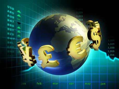 Financez votre développement à l'export