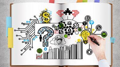 Pourquoi il faut investir dans les fintech ?