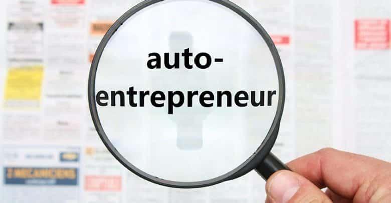 Comment devenir un auto-entrepreneur ?